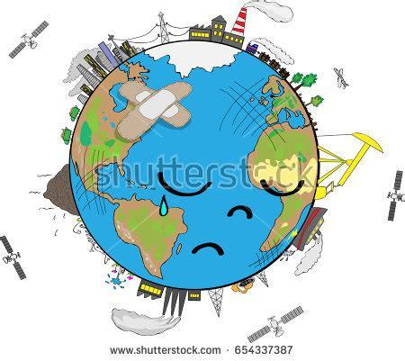 50 Air Pollution In Urdu Ess Essays Topics, Titles