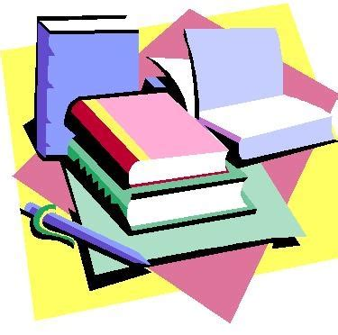 Overview - The Literature Review: A Research Journey