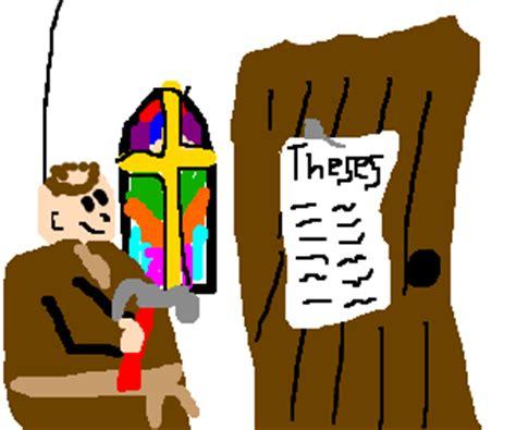 Essay on their jailhouse