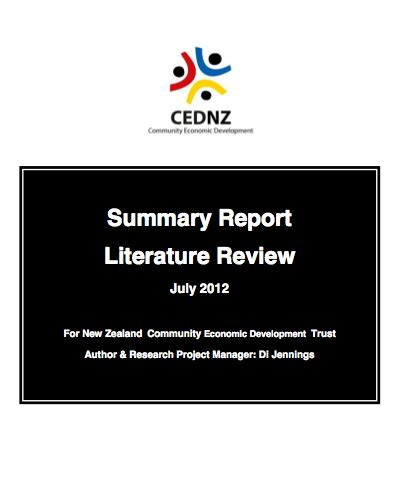 Research Guides: How to Conduct a Literature Review: Types